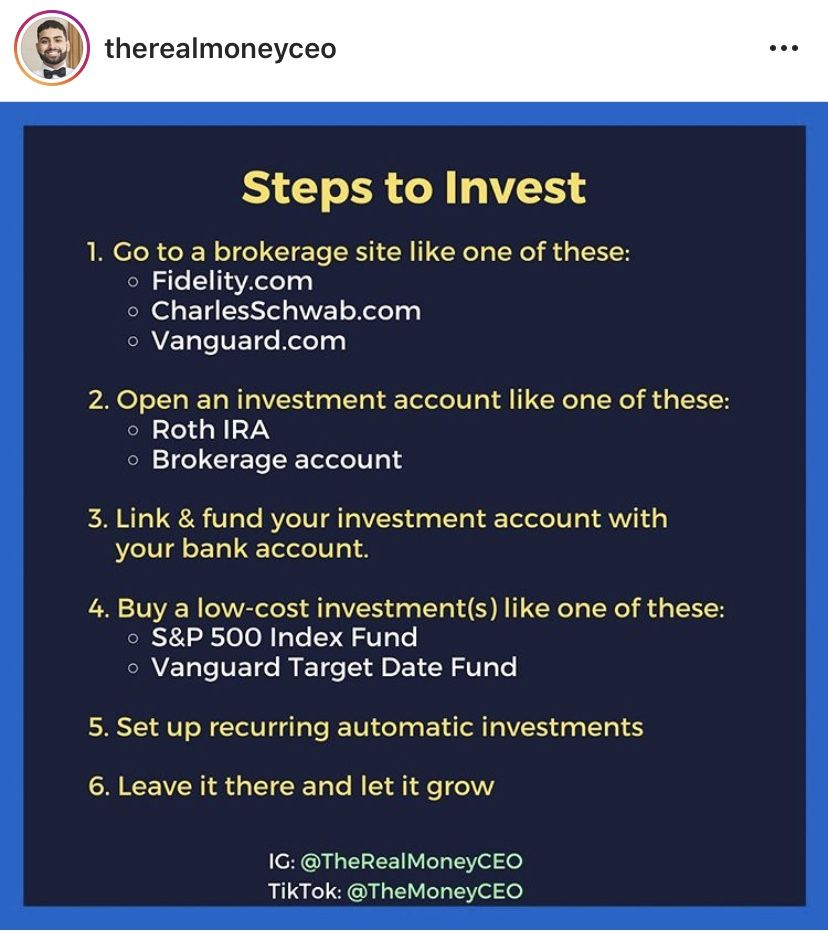 Pin By Ernest Perez On Money Quotes Money Quotes Investing Investment Accounts