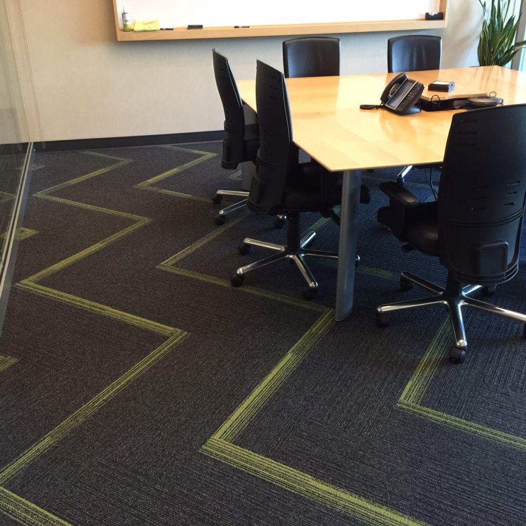 Herribbone carpet tile pattern using interface on line and off herribbone carpet tile pattern using interface on line and off line dailygadgetfo Images