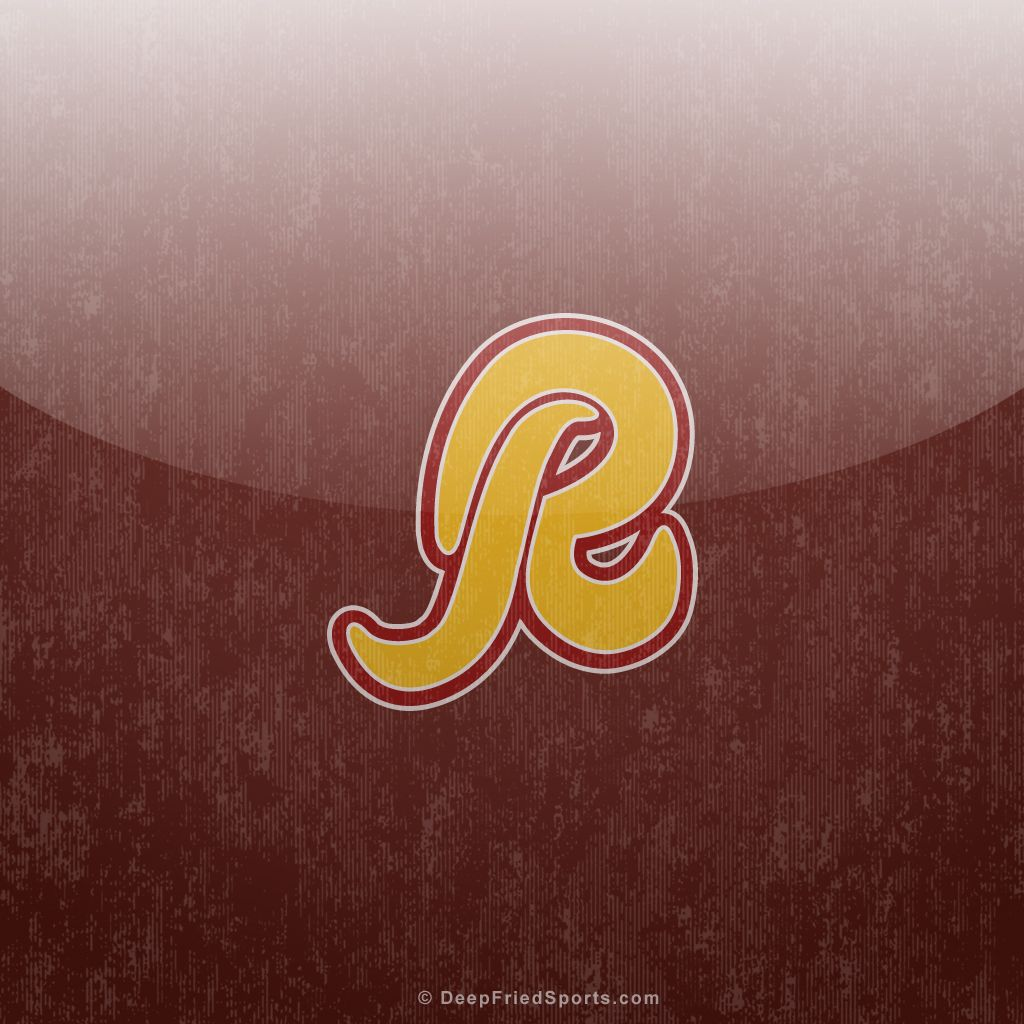 Washington Redskins wallpaper HD background download desktop 1728