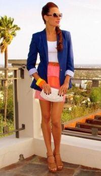 cutest blazers! E's Closet Boutique:  http://escloset.com/index.php?aff_id=69