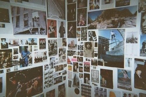 Grunge Bedroom Ideas Tumblr Popular With Image Of Grunge