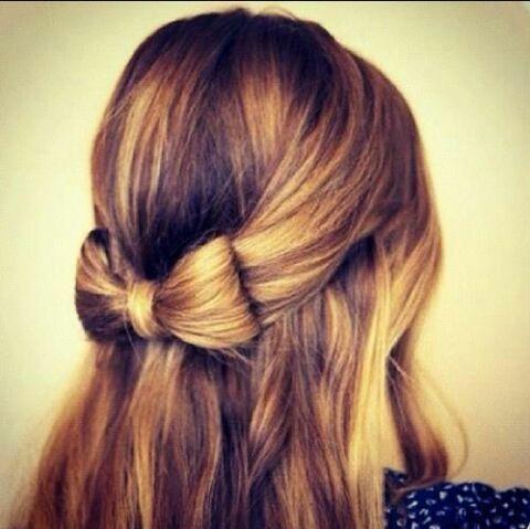 Resultado de imagen para peinados tumblr | peinados | Pinterest ...