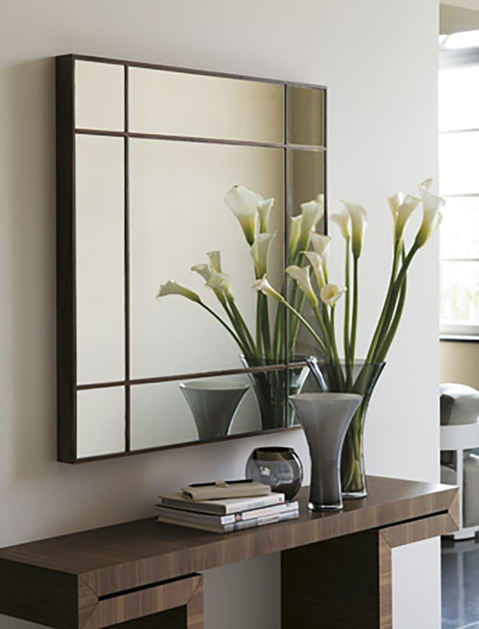 Maldini Modern Furniture Now On Sale Em 2020 Aparador Com Espelho Decoracao De Casa Decoracao