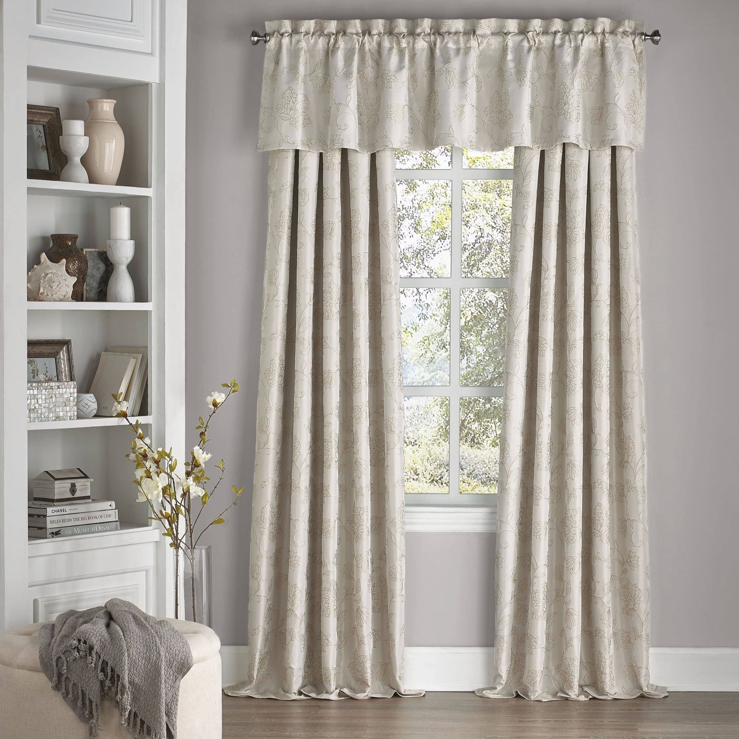 Fabulous Tips Luxury Curtains Gold Kitchen Curtains Short Luxury