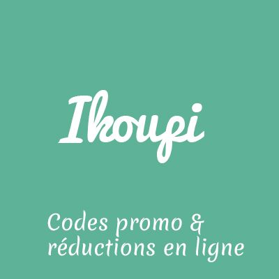 ... optical discount - http   www.ikoupi.com marques optical-discount codes- promo beneficiez-de-10-de-reduction-sur-les-lentilles-optical-discount  b1ac78287210