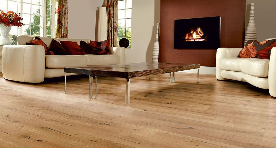 Best Pin By Crown Carpets On Trends Engineered Wood Floors 400 x 300