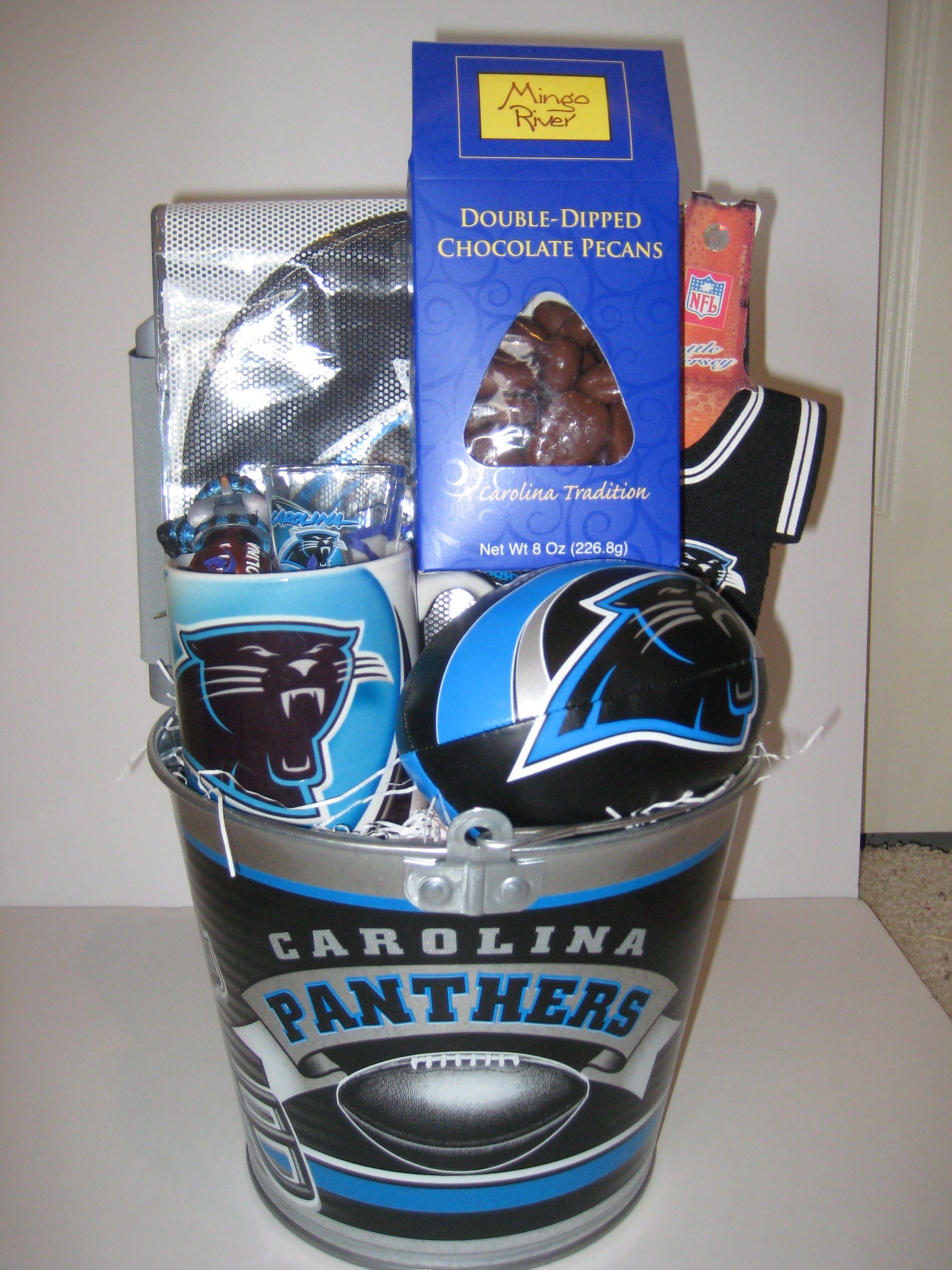 cheap carolina panthers gifts