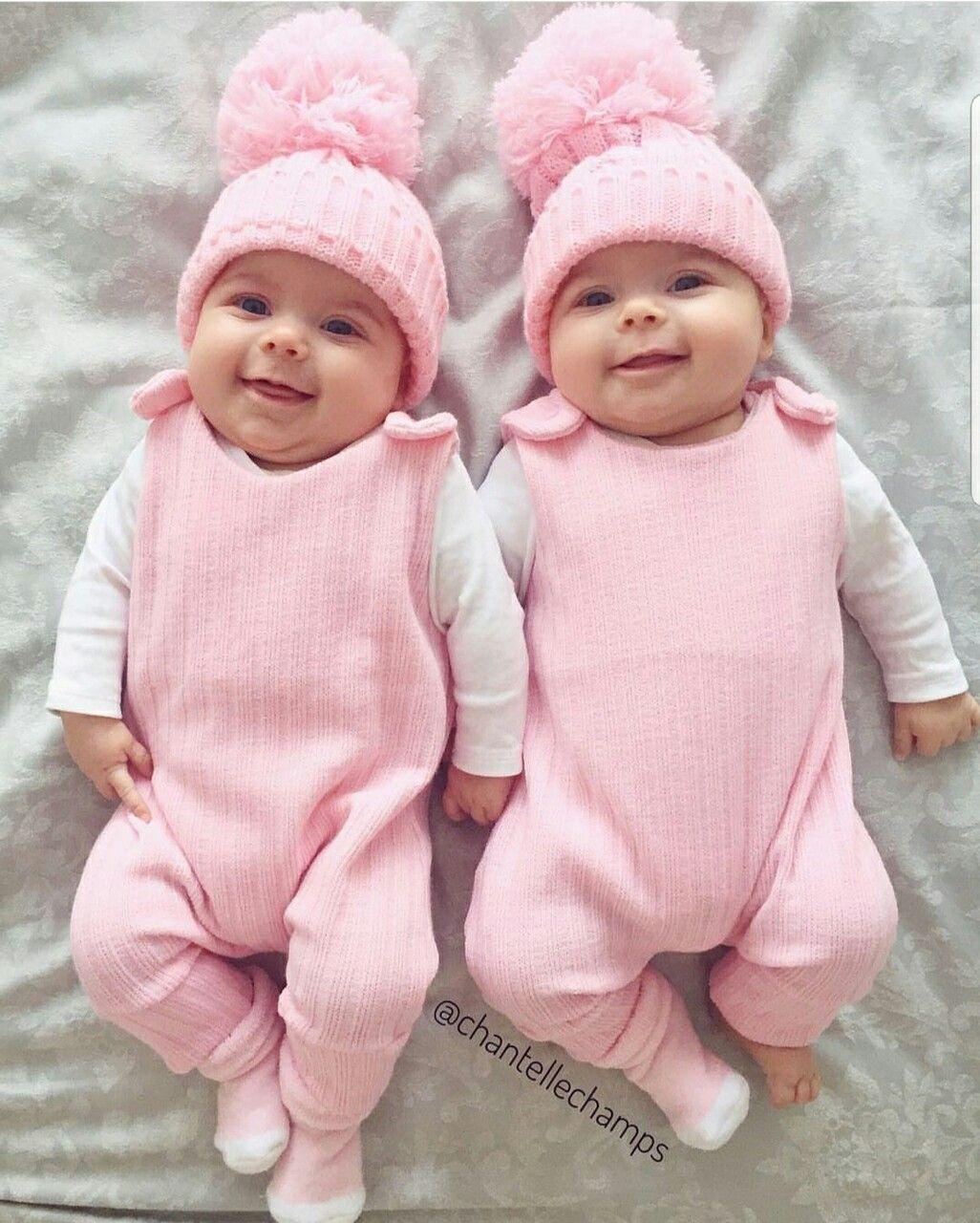 f975b5606 ̗̀ @havvatnrvrd ̖́- Rozkošné Bábätká, Šijeme Pre Bábätká, Tehotenstvo,  Detská