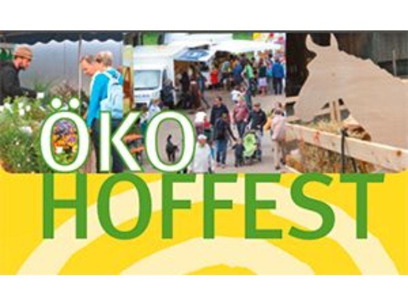 #Ökologisches #Hoffest auf #Gut #Riem #Landeshauptstadt #München http://bit.ly/2cCk6A0