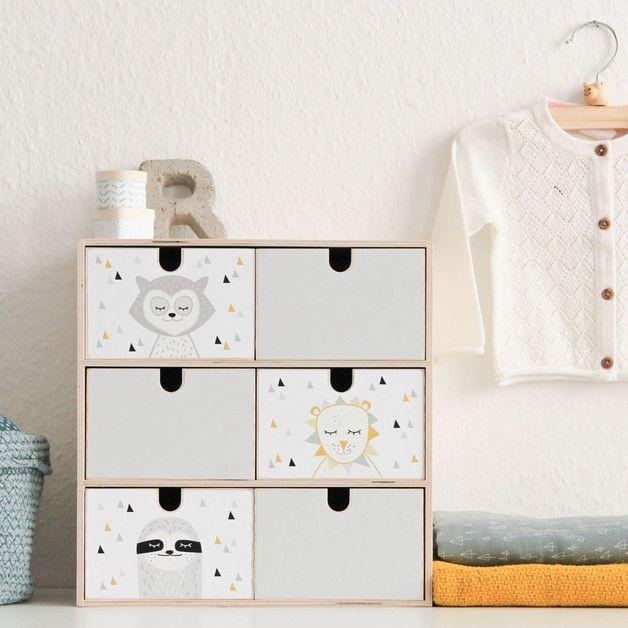 Ikea Kinder Kommode 2021