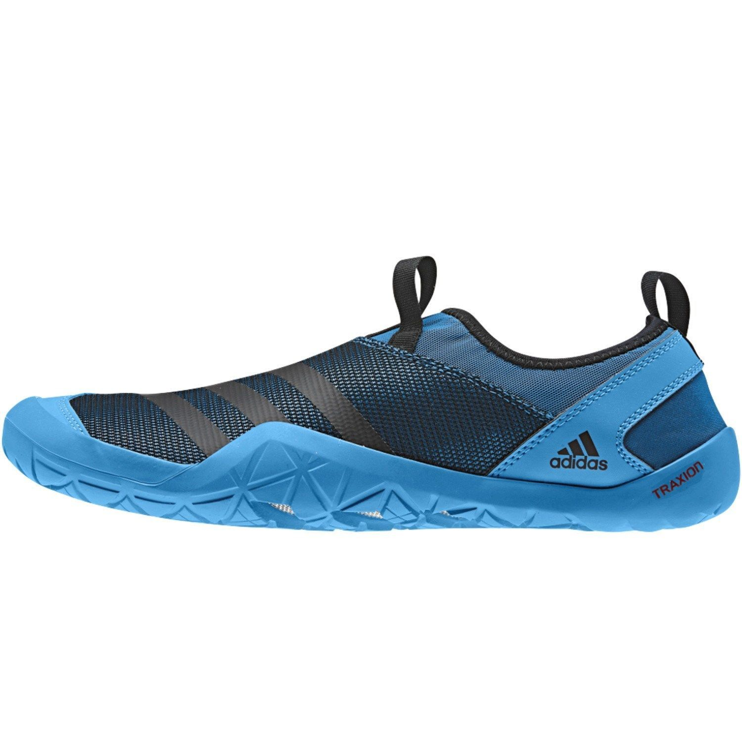 new products 467be c3509 adidas Performance Mens Climacool JawPaw Slip-On Shoe
