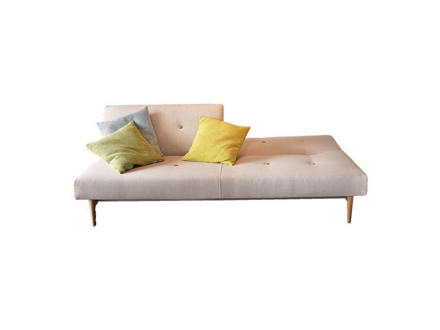 Wohntrend Gelb Feiert Sein Comeback Wohntrends Wohnen Outdoor Sofa