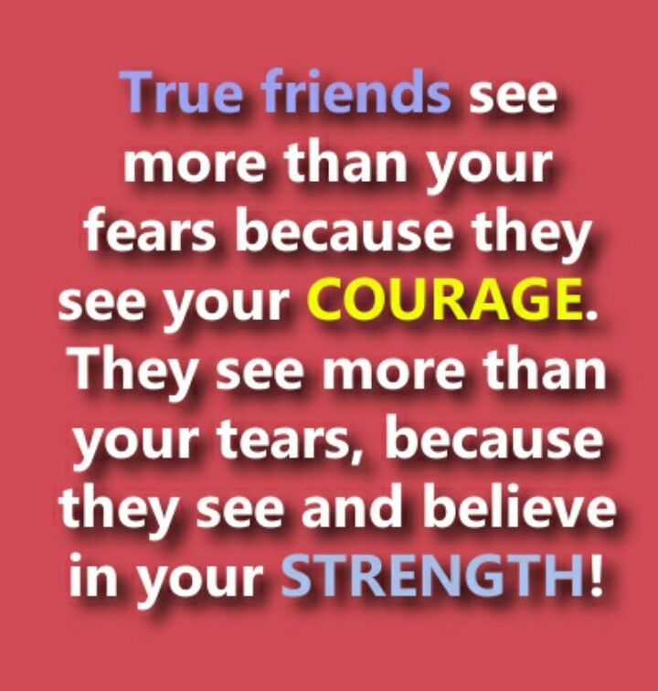 A true friend loveth at all times.... Uplifting quotes