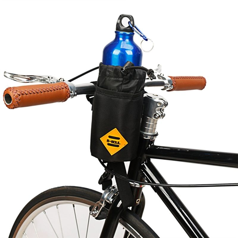 Bike Bicycle Cup Holder Cycling Accessories Bottles Storage Water Bottle Cage
