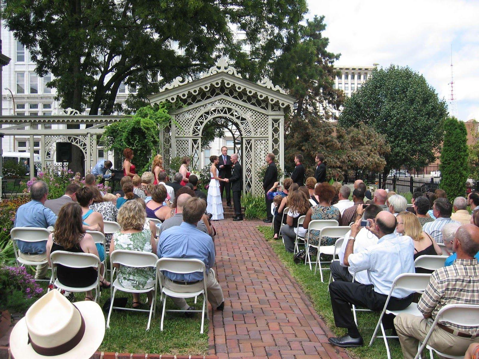 36++ Wedding receptions columbia mo ideas