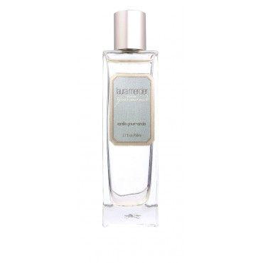 Vanille Eau Gourmande Laura Mercier 55 A Perfect Dupe For Vanille West Indies Laura Mercier Perfume Perfume Coconut Perfume