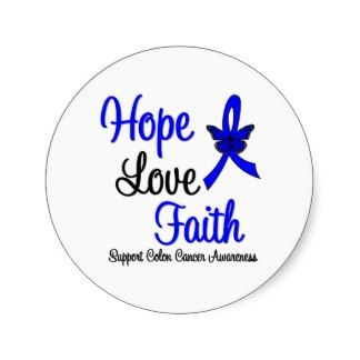 Colon Cancer Ribbon Colon Cancer Butterfly Ribbon Stickers Colon Cancer Butterfly Ribbon Colon Cancer Colon Cancer Awareness Cancer