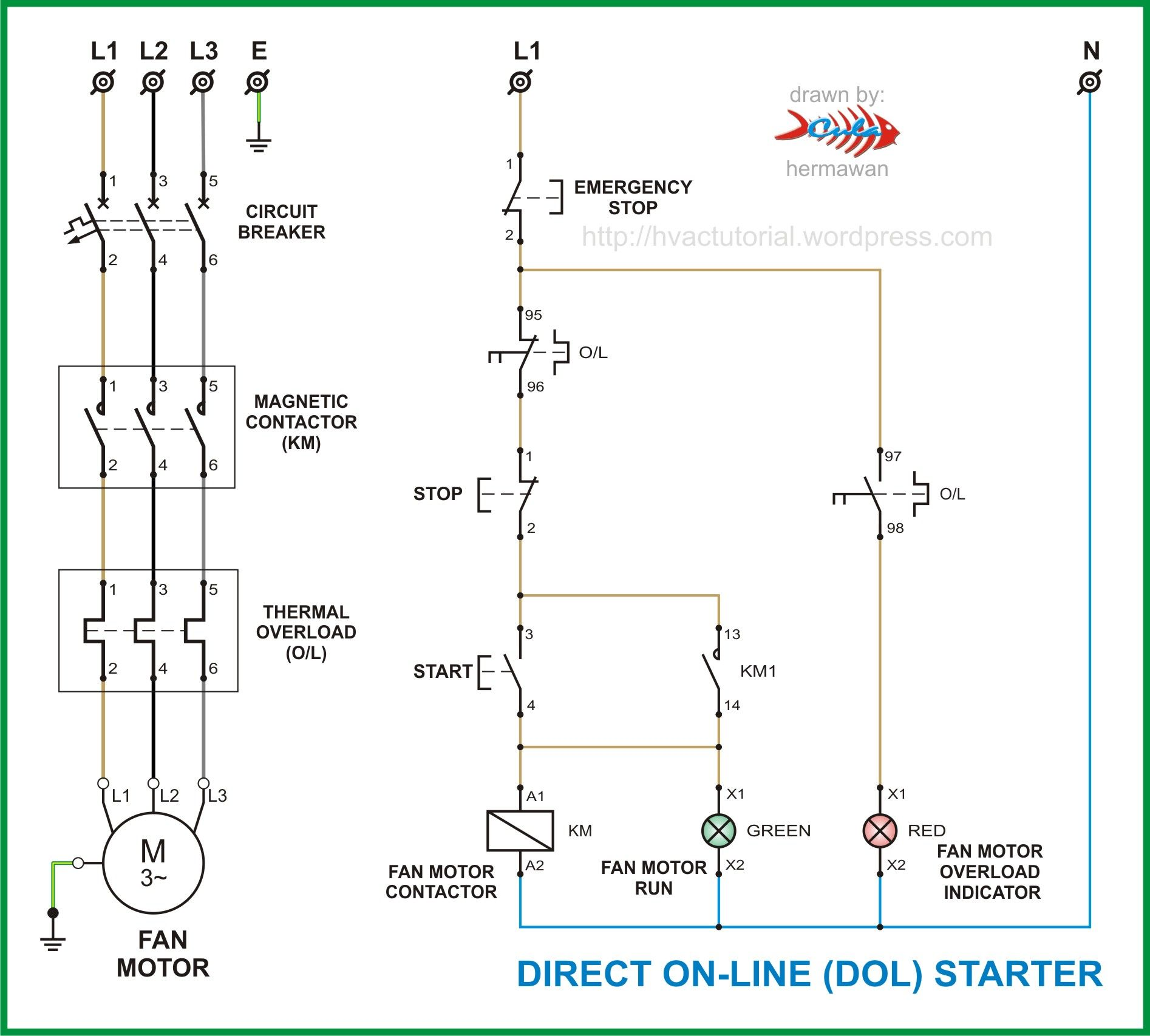 Water Relay Diagram - volvo work shop manual 520 733 by ... on