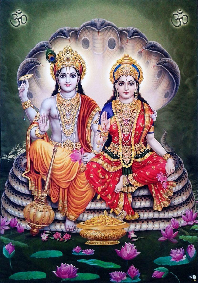 Pin By James Palazzi On Om Lord Hanuman Wallpapers Lord Vishnu Wallpapers Hindu Deities