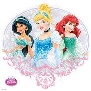 Take a look at the Disney Princess Collection event on #zulily today!