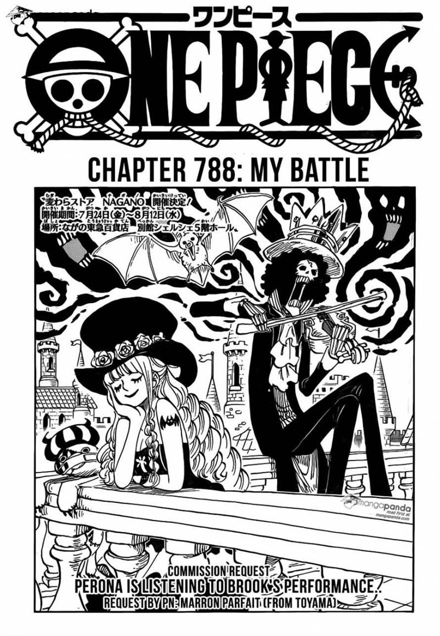 Lq 01 Jpg Anime Manga