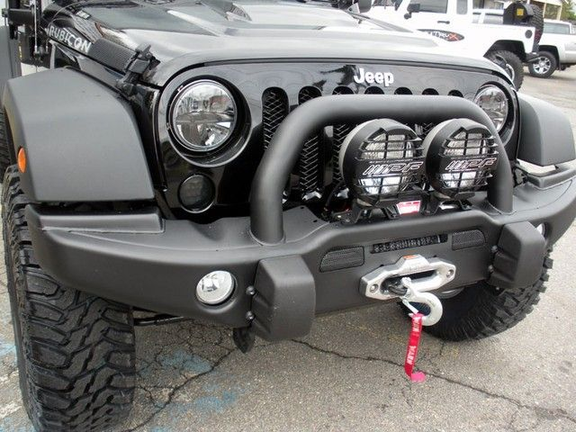 Pin On Jeep Mods