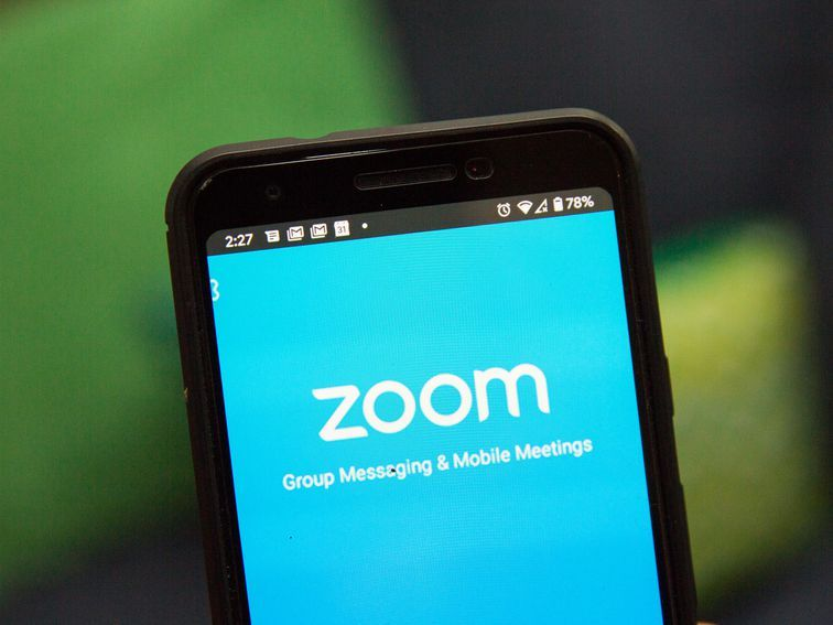Pin On Zoom Background