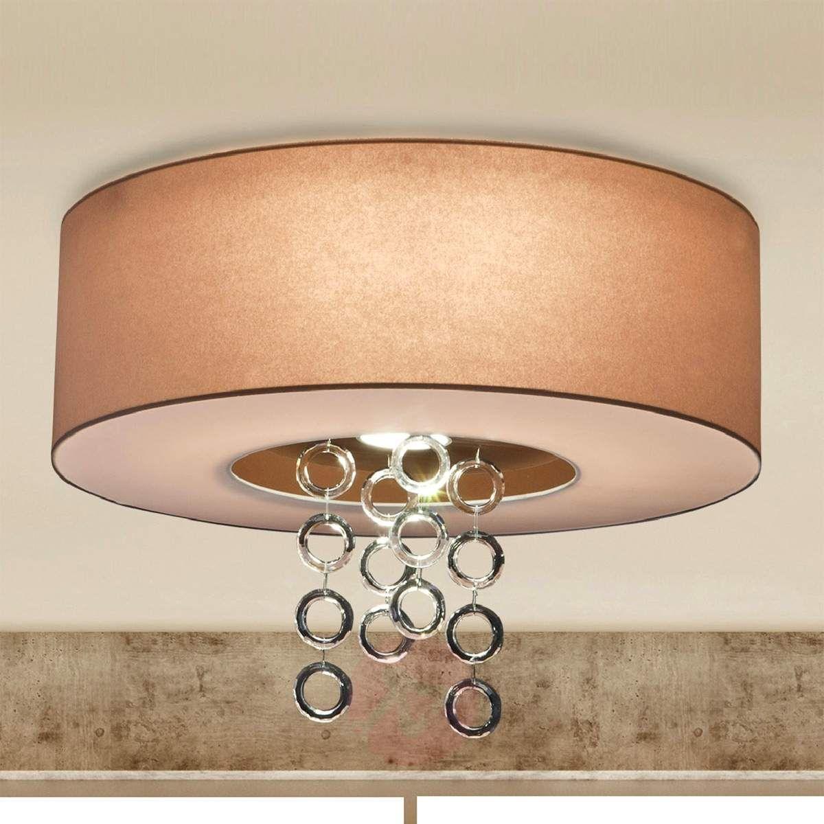 Lampa Sufitowa Ikarus Z Obreczami Lampy Nowoczesny I Led