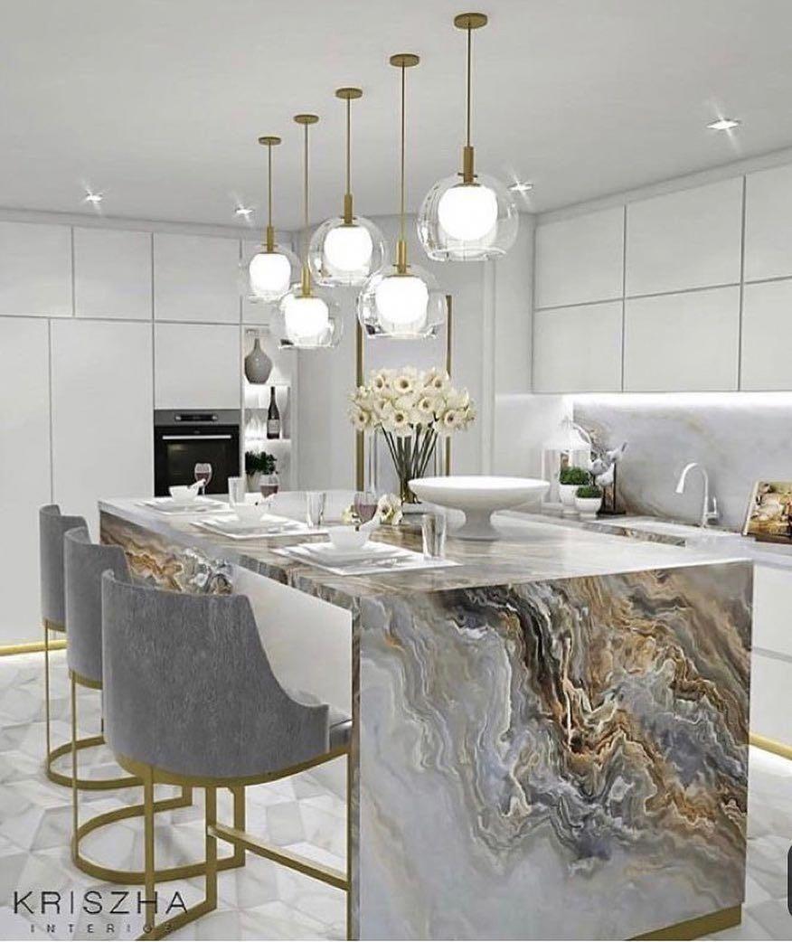 Wonderful#9 decor online shopping #modernhomedesigns  Kitchen