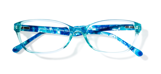 6e71a77ef9 Eyemart Express - Womens Eyeglasses   Frames