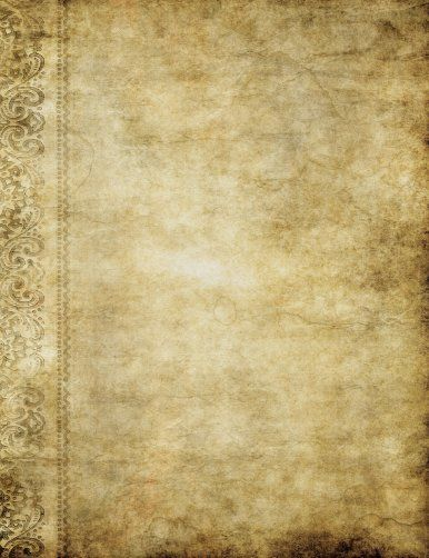 Another Old Grunge Paper Or Parchment Background Image Www Myfreetextures Com 1500 Free Textures S Grunge Paper Parchment Background Old Paper Background