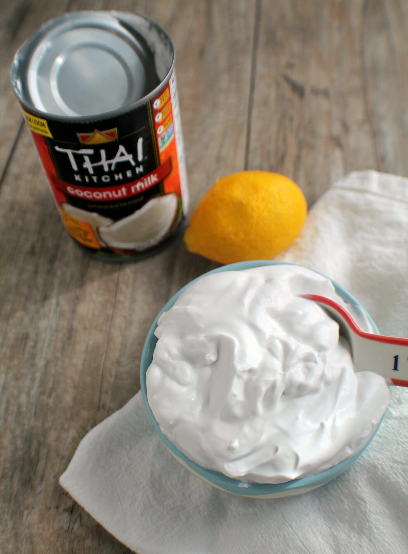 Easy Peasy Dairy Free Sour Cream Dairyfree Dairyfreesourcream Vegan Vegansourcream Nutfree Nutfreeso No Dairy Recipes Vegan Sour Cream Sour Cream Recipes
