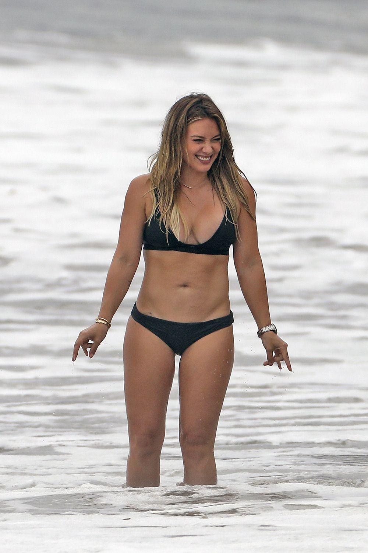 Bikini Hillary Duff naked (17 photos), Pussy, Sideboobs, Boobs, see through 2020