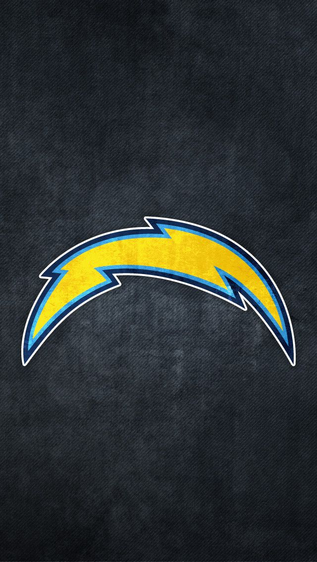 Buy San Diego Chargers Tickets Online Tickets Ca San Diego Chargers Wallpaper San Diego Chargers Chargers Football