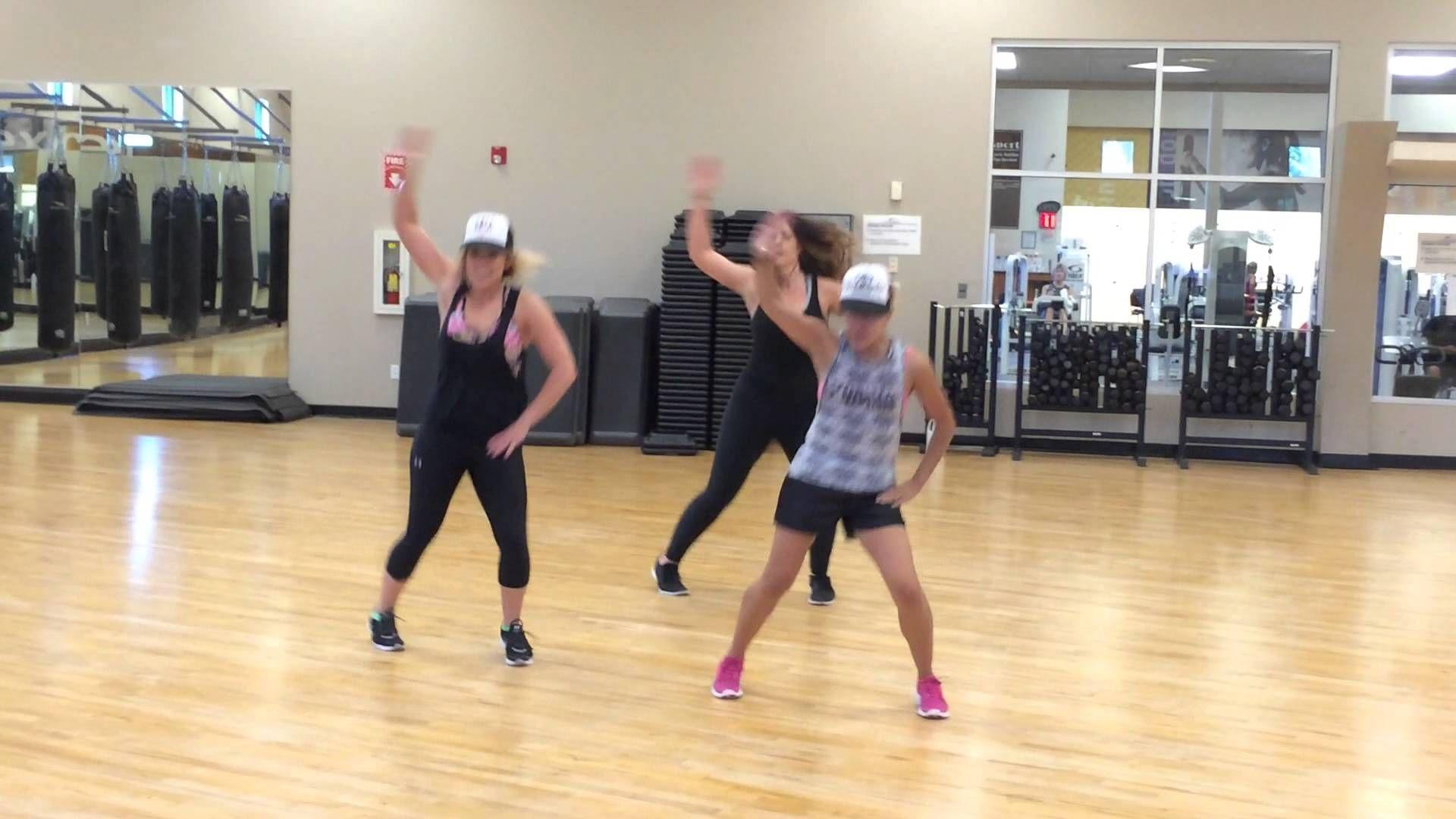 Zumba Shake It Warm Up By Luke Skies Feat Max C Featured On Mega Mix 41 Choreography By Nicole Dance With Purpose For E Zumba Zumba Warm Up Dance Workout