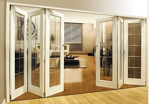 Great Folding+french+doors+interior | Internal Folding Doors | French Patio Doors