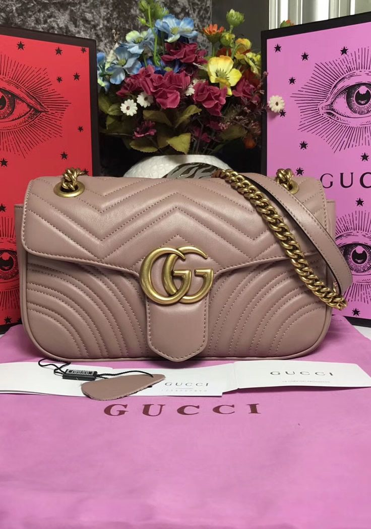 a884b6338 Gucci bags for sale at DFO Handbags provide you with the highest-quality Gucci  handbags at the lowest prices anywhere; deep discounts on designer purses.