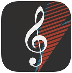 ScaleBud Music Scales For iOS Music app, Music, Ipad