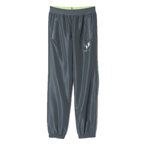 new product cee79 095f6 Adidas Youth Messi Training Pants