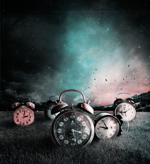 i-rene:  The Fallen by crilleb50 on deviantart
