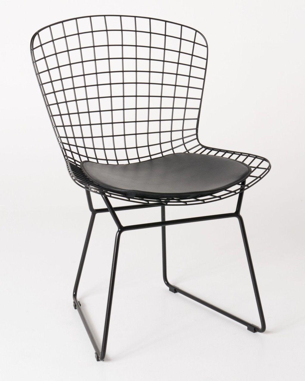 Attrayant Harry Bertoia Chairs   Compare Price Before You Buy. Replica Harry Bertoia  Bird ...