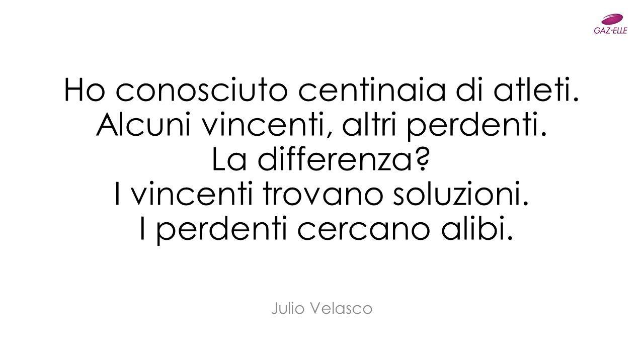 Julio-Velasco.jpg (1280×720)