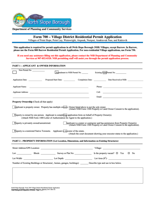 Pin By Formsbank On Us Tax Forms And Templates Application Download How To Plan Templates