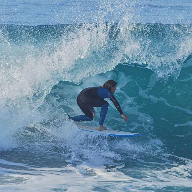Pin by Mikayla Geniesse on Surfing | Surf line, Surf check
