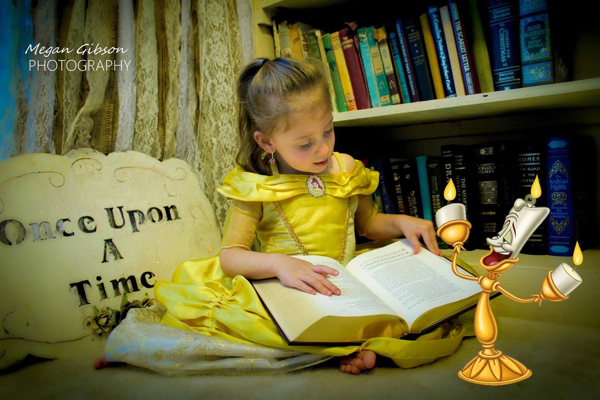 Beauty And The Beast Children S Photography Childrens Photography Baby Pictures Childrens