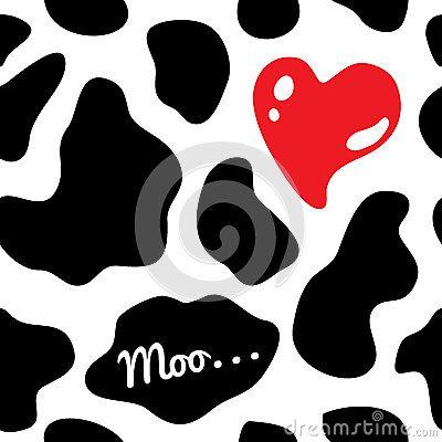 Love vacas