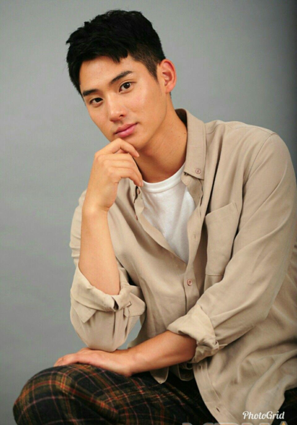 Resultado de imagen para jung ga ram