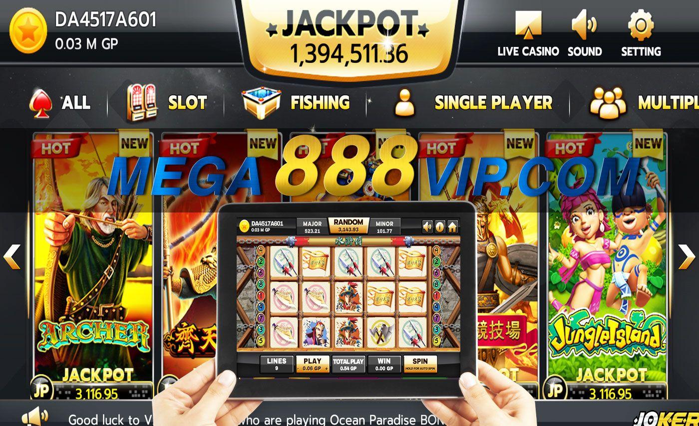 JOKER123+DOWNLOAD Free casino slot games, Casino, Play