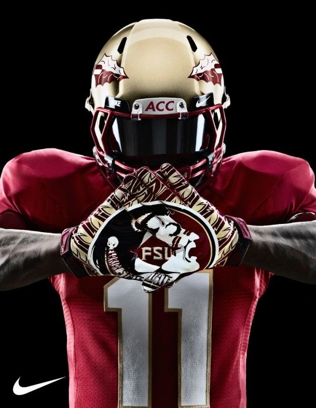 Florida State New Football Helmets Wallpaper Wallpapers Kid 1280x1024 31