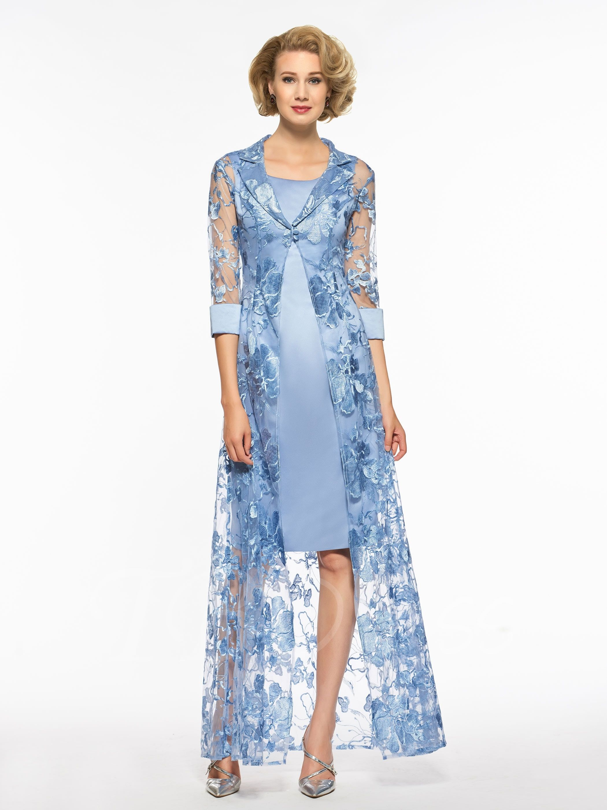 Exelent bloomingdales mother of the bride dresses pattern all luxury bloomingdales mother of the bride dresses composition all junglespirit Image collections